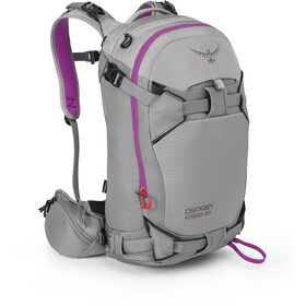 Osprey Kresta 30 Backpack Women Twilight Grey
